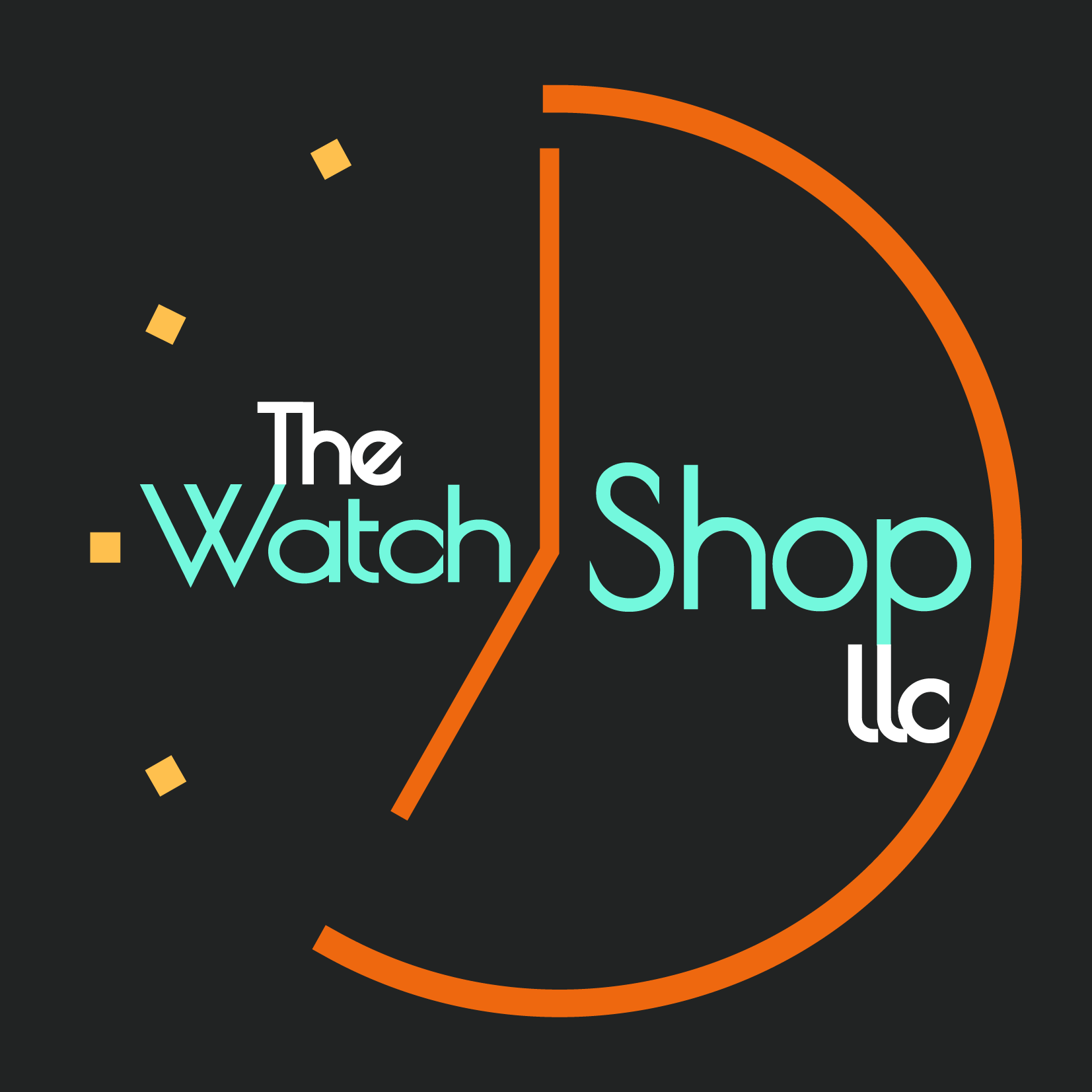 The Watch Shop LLC